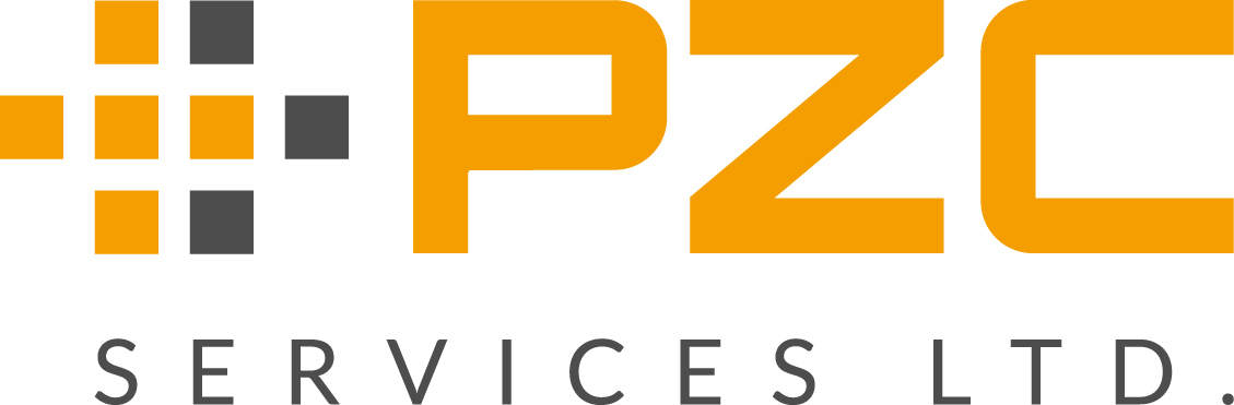 PZC Services Ltd.